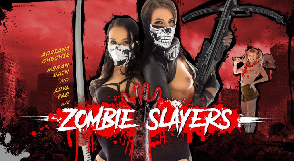 zombie-slayers-vr-01