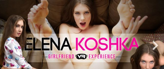 Best Vr Porn Movies June 2017 Immersive Porn Vr Porn The Future Of Sex Tech