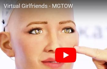 virtual girlfriends mgtow