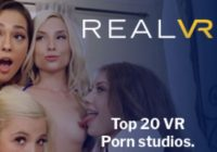 realvr top vr site