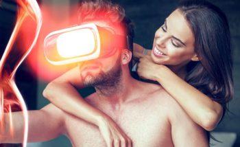 virtual girlfriends