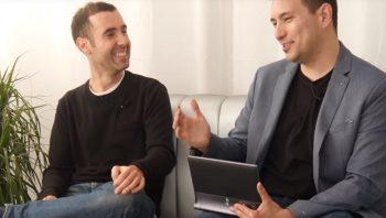 BadoinkVR interview