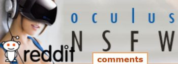 OculusNSFW