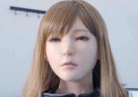 BBC Chinese sex robots