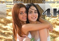 FTVGirls Vanna & Jayde featured image
