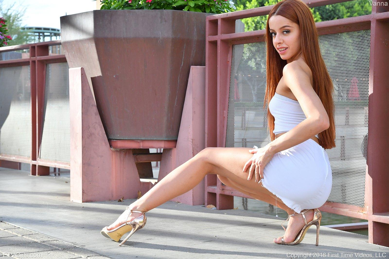 sexy mexican porn videos