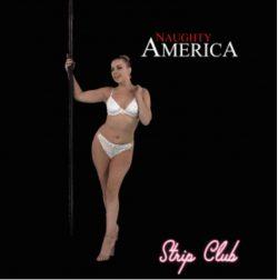 Naughty America AR stripper