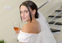 VIrtualTaboo - Wedding Day Tips from Daddy