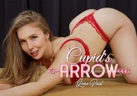 BadoinkVR Cupid_S Arrow