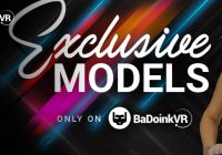 Exclusive Models featured image