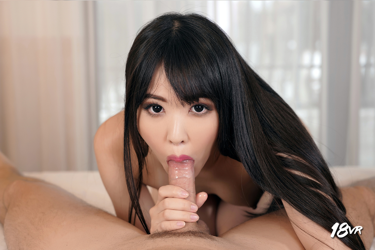 Remarkable, dick japanese girls pics sucking was