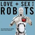 love-and-sex-with-robots-david-levy