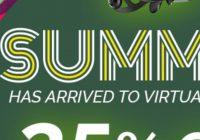 virtualrealporn summer vr porn discount