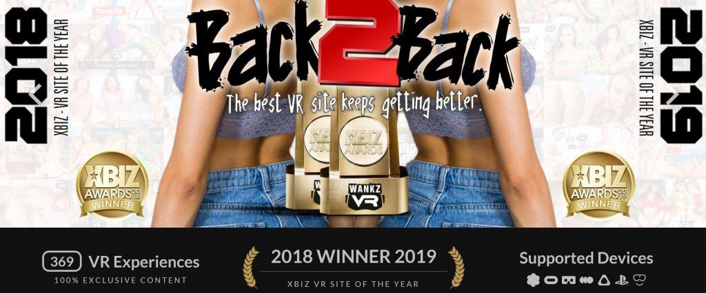 2018-2019-xbiz-winner