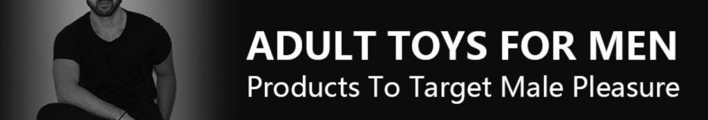 BestVibe - Adult Toys For Men