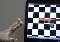 haptic-glove-video