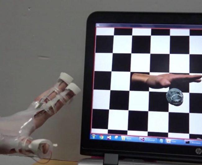haptic-glove-video