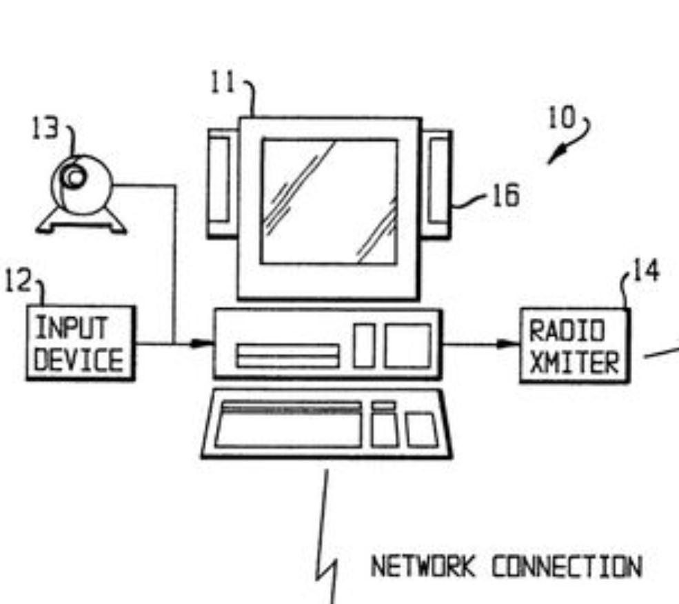 teledildonics-original-patent