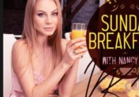 Sunday Breakfast Remake - Nancy A