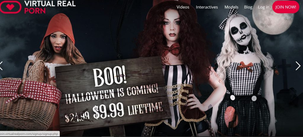 Halloween-2019-special-offer