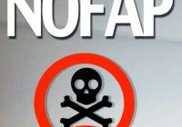 NoFap Danger