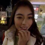 2 - Japanese pua vr porn video