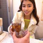 3 street seduction cute Japanese girl