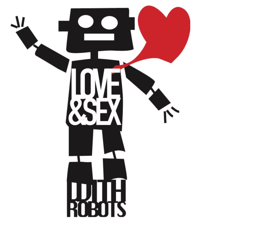 Love and Sex with Robots 2020