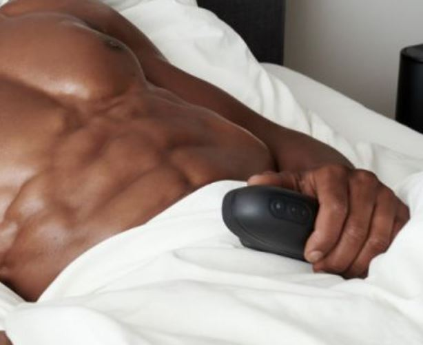 Arcwave-ION-air-pressured-smart-sex-toy-for-men