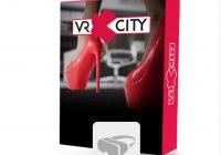 vrXcity vr version