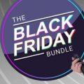 Black Friday Bundle Sale Badoink