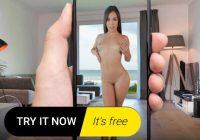 BadoinkAR - Try For Free