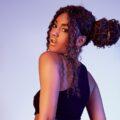 ImmersivePorn - beautiful ebony girl cosplayer Capri Lmode featured best VR